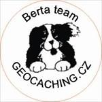 Berta team