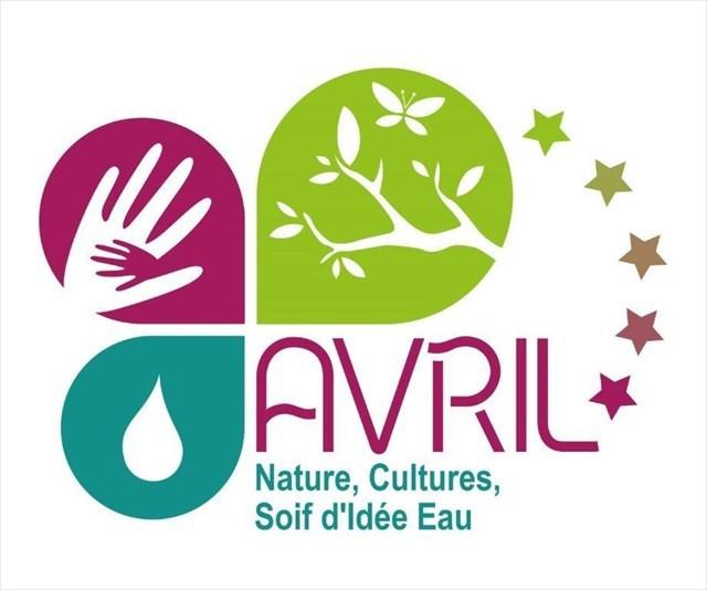 avatar de AssociationAVRIL