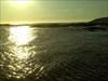 Pau da Maré de Buarcos [Figueira da Foz]-1