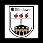 Glindower