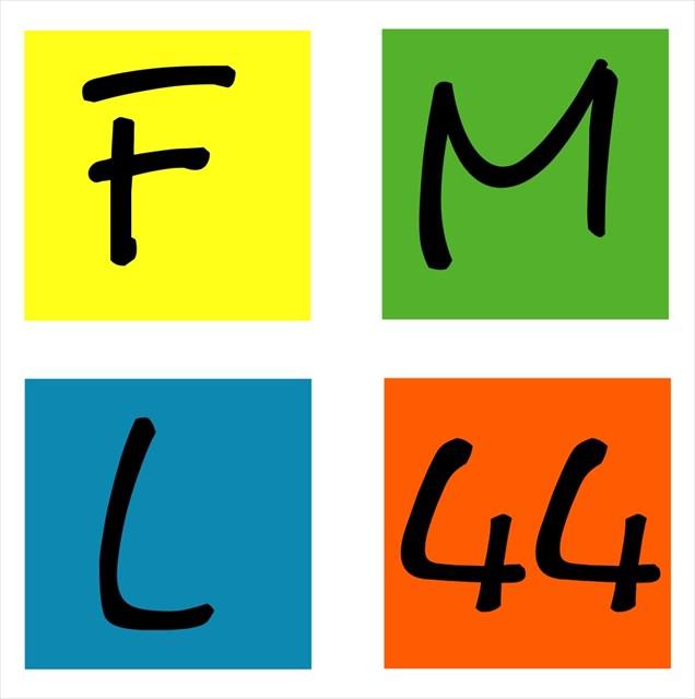 avatar de FML44