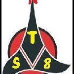 Team sturge8