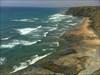 O mar..... E as suas tonalidades