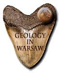 Badgen Warswa*s Geology Kingdom