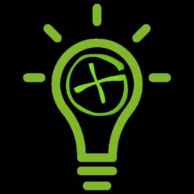 avatar de LesIdefixs