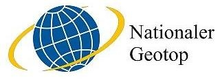 Nationaler Geotop