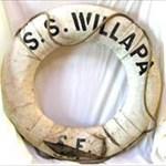 Willapa