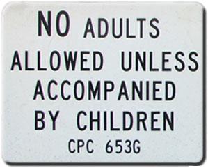 Kindercache