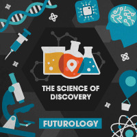 The Science of Discovery: Futurology