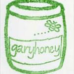garyhoney