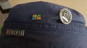 TB Pin