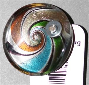 Multcolorglassswirl