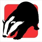 Seeker Badger