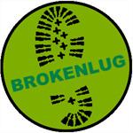 BrokenLug