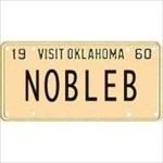 nobleb