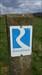 Rheinsteig5_06