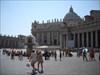 Vatican 6