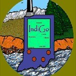IndiGo-Geo