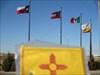 Amarillo,TX