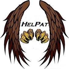 avatar de HelPat