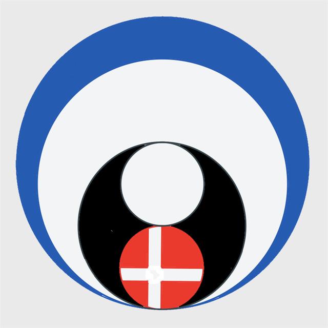 avatar de DCxp
