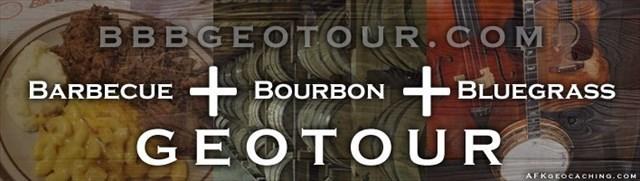 GeoTour Promo Banner
