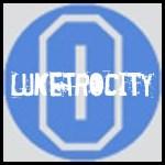 LukeTrocity