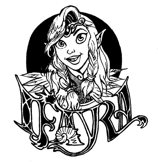 avatar de Ifayra