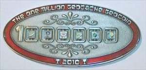 1-Million-front
