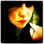 Amanda_86