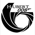 Hubert008