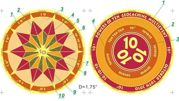 125cb934-e500-4659-85a9-dd348b846167.jpg