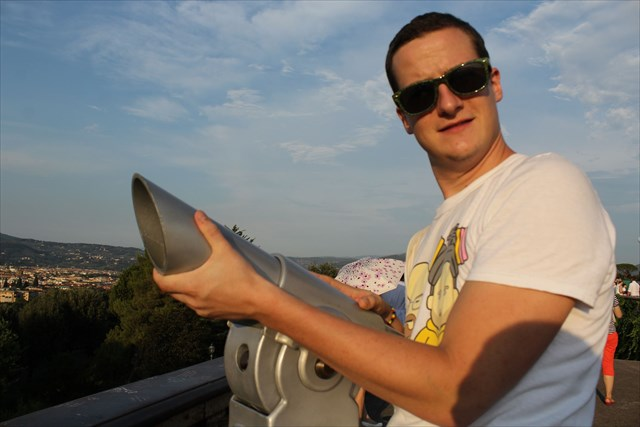 avatar de eurotrucksim7