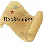 Buckineers
