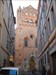 Coeur de la Ville, Toulouse 1