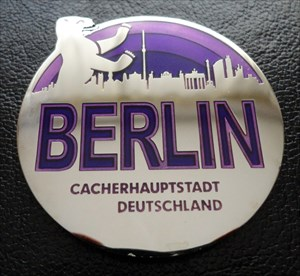 swama berlin cacherhauptstadt 1