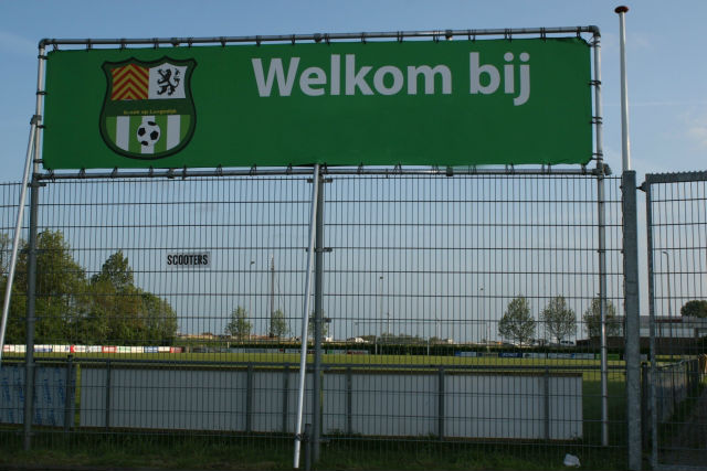 Plaats in noord holland 6 letters