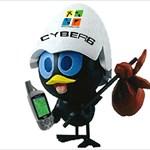 cyber6