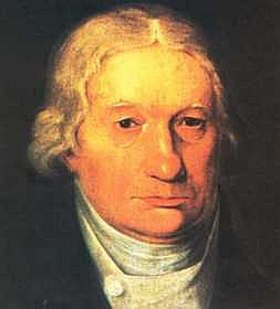 Josef Rosenauer