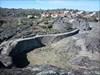 Ruínas do Castelo de Moreira de Rei 4