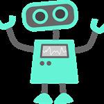 Bot-Caching