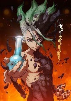 avatar de gaito78
