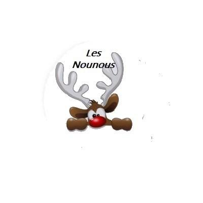 avatar de nounou1437