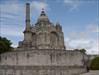 Viana do Castelo 03
