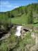 Dyson Falls