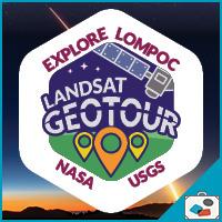 GeoTour: History of Landsat in Lompoc