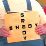 shady-grady