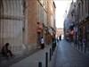 Coeur de la Ville, Toulouse 2