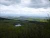 Waldsee von obbe