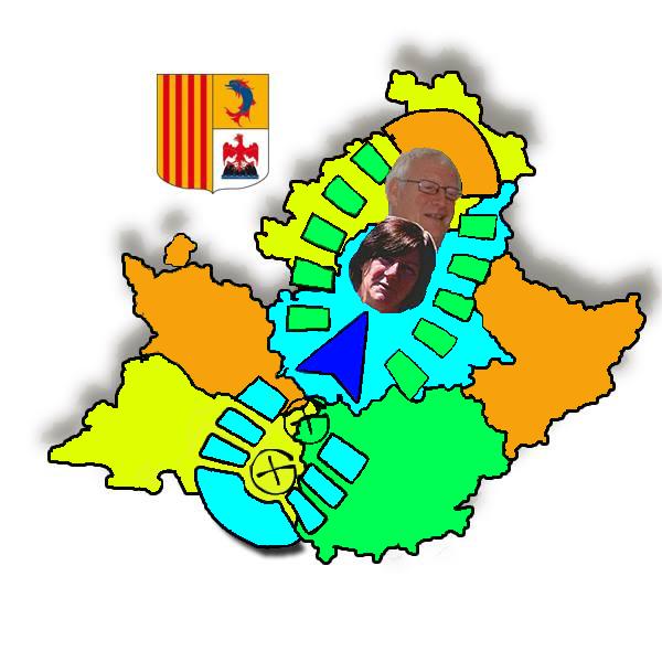 avatar de sylberfil